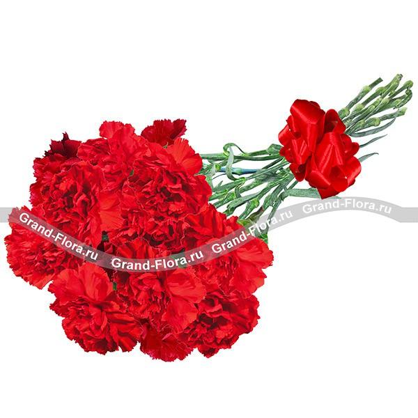 Купить цветы в таганроге круглосуточно — 6